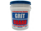 Grit Guard vaskespand 22 liter