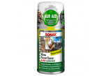 Aircondition Rens - AC cleaner 100ML Trigger Spray